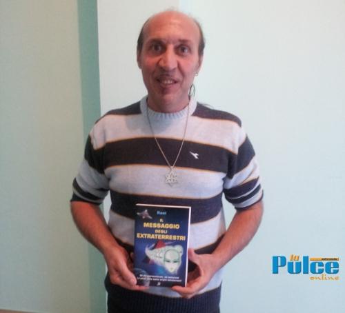 http://www.lapulceonline.it/wp-content/uploads/2012/11/Giuseppe-Caruso-raeliani.jpg