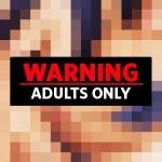 adult only, vietato ai minori, sesso