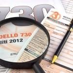 730, dichiarazione redditi, economia