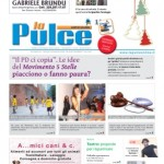 La Pulce_31_light.pdf