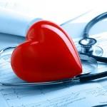 cuore, medicina, medico, dottore