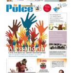 La Pulce_33ligh300