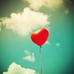 cuore, san valentino, amore
