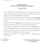 AVVISO ALESSANDRIA-1