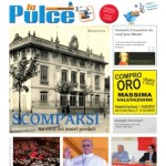 La Pulce 34_light-prima pagina
