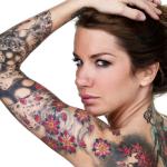 tatuaggio, tatuaggi, tattoo